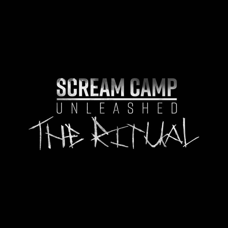 The.Ritual.2019